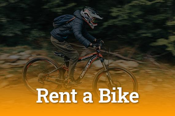 rent_a_bike_homepage_img