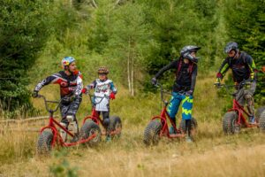 strajaextremepark_rent_a_bike-2