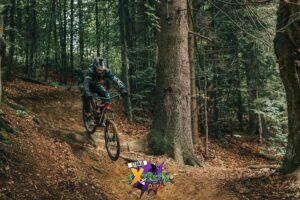 strajaextremepark_rent_a_bike-6
