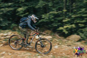 strajaextremepark_rent_a_bike-8