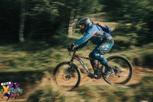 strajaextremepark_rent_a_bike-9