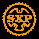 logo_magazin_sxp_orange