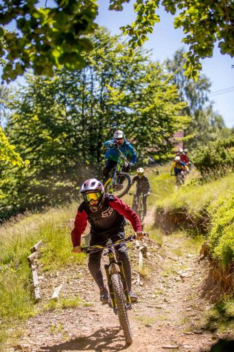 strajaextremepark_tabere_de_bicicleta-13